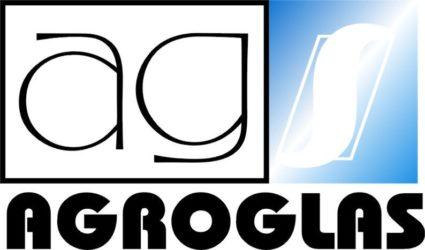 Agroglas